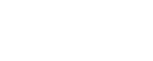 The Canadian Medical and Biological Engineering Society